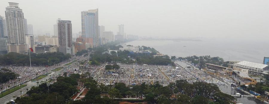 gorod-Manila_14