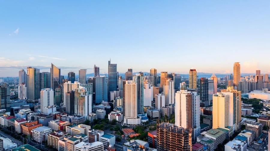 gorod-Manila_15