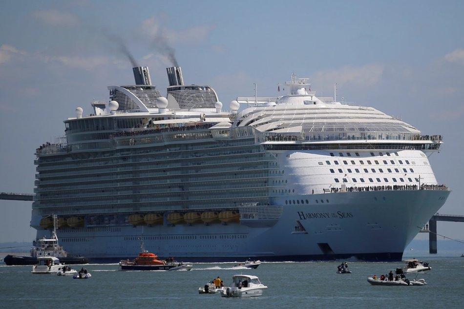 harmony-of-the-seas-royal-caribbean
