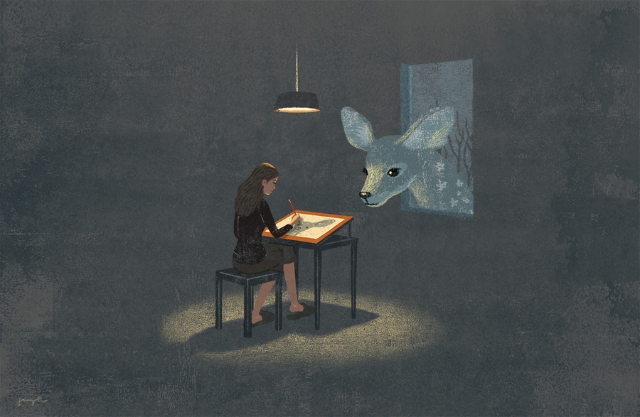 illyustrator-Dzhungo-Li_2
