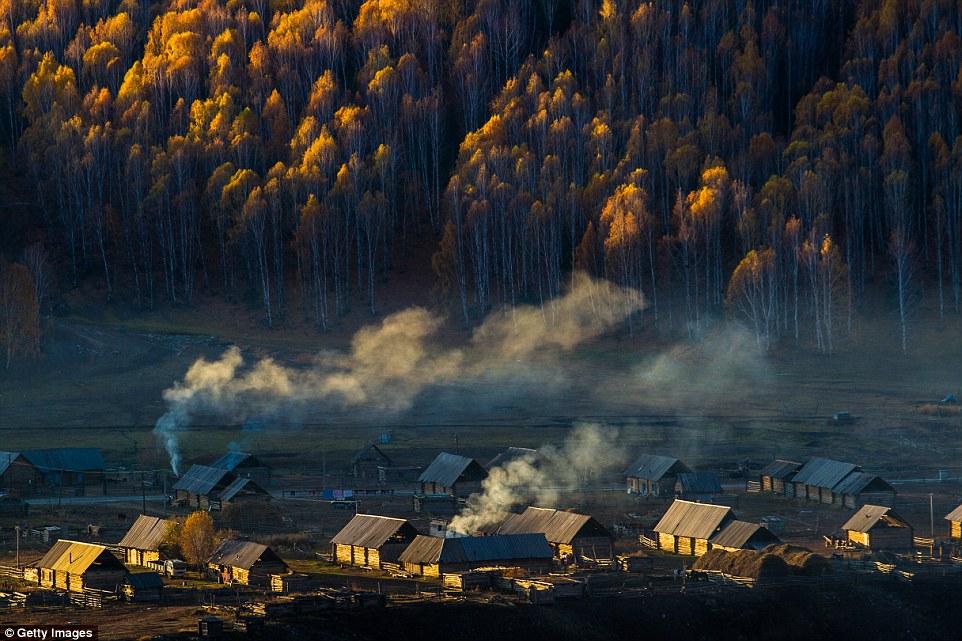 kitajskie-pejzazhy-14-9