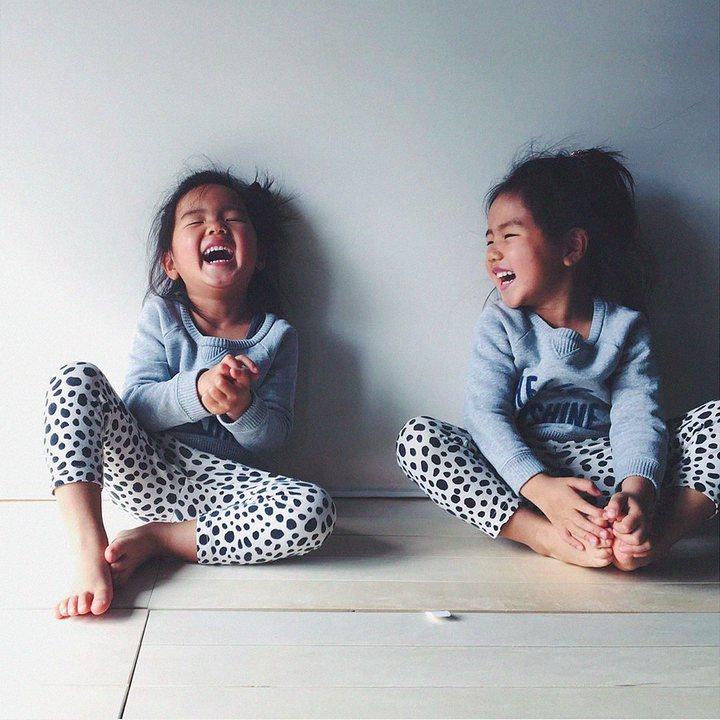 luchshye-instagramy-11-8