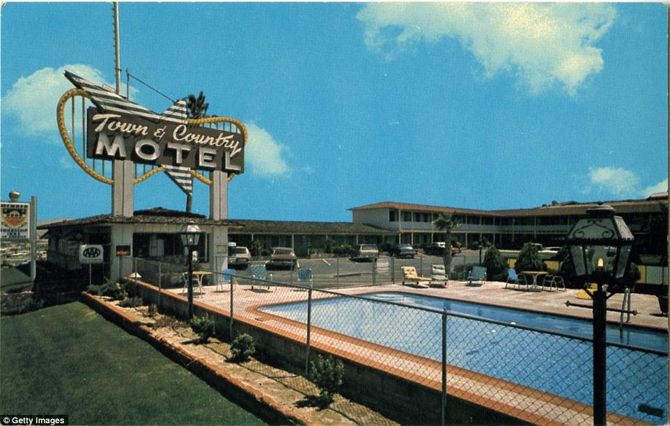 moteli-31-10