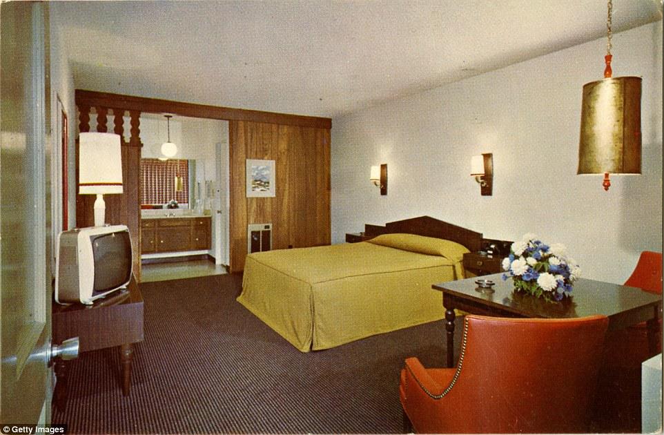 moteli-31-4