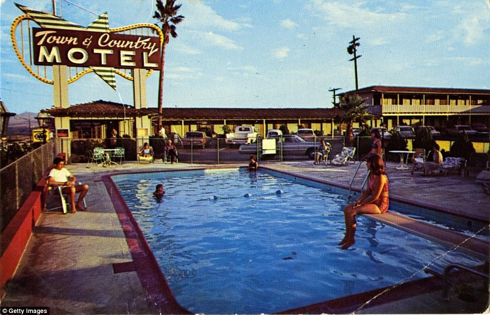 moteli-31-7