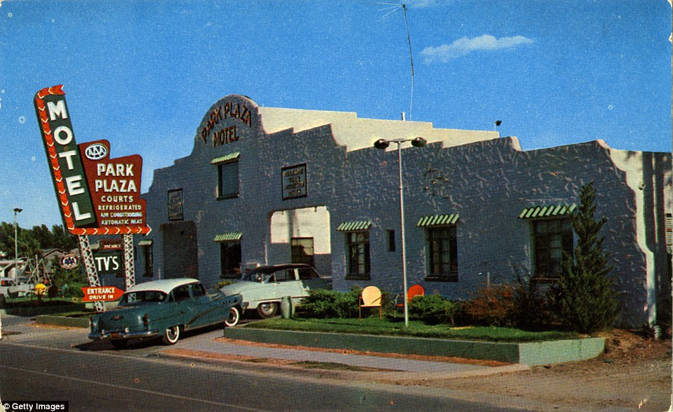 moteli-31-9