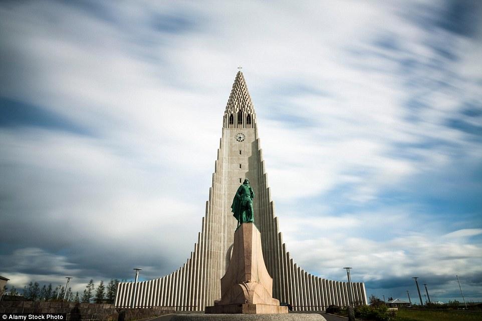 neobychnye-cerkvi-4-18