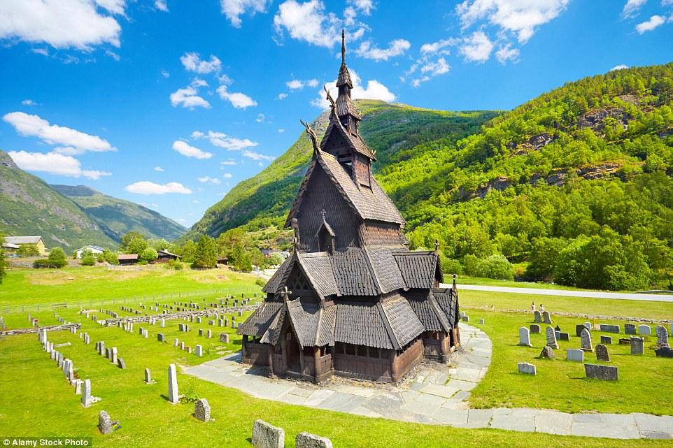 neobychnye-cerkvi-4-20