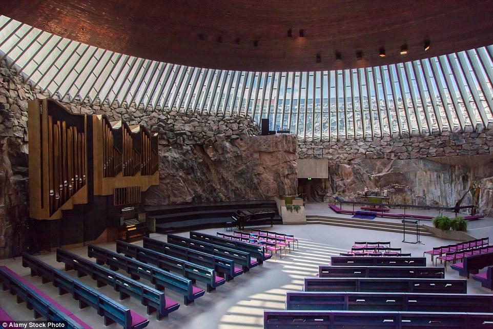 neobychnye-cerkvi-4-6