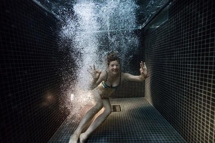 podvodnye-portrety-31-10