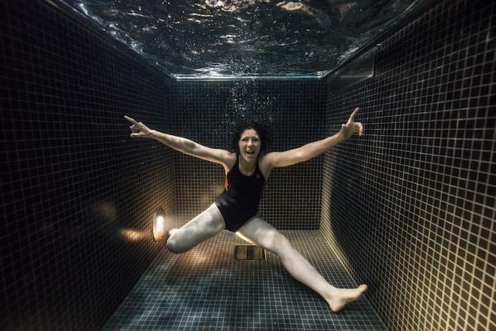 podvodnye-portrety-31-4