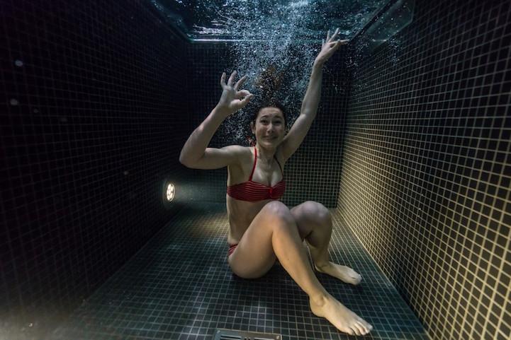 podvodnye-portrety-31-6