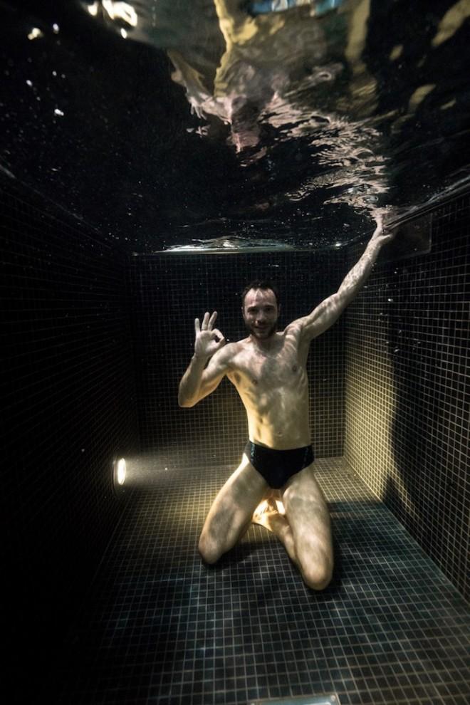podvodnye-portrety-31-8-660x990