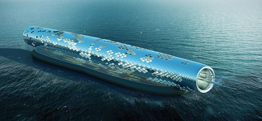 solar-powered-water-desalination-pipe-california-4