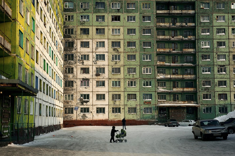 Fotograf-Elena-Chernyshova_15