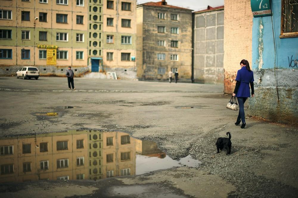 Fotograf-Elena-Chernyshova_37