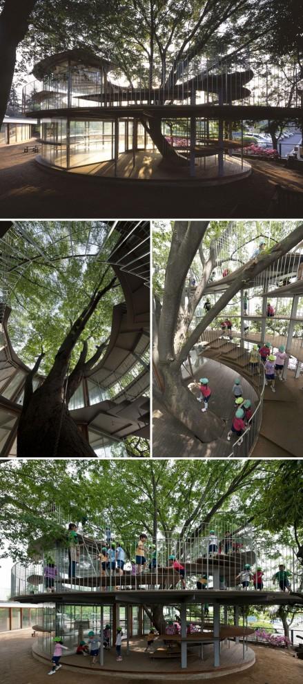 architektura-japonii-5-1-439x990