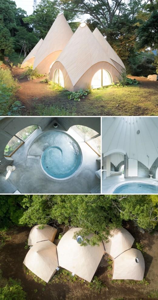 architektura-japonii-5-3-521x990