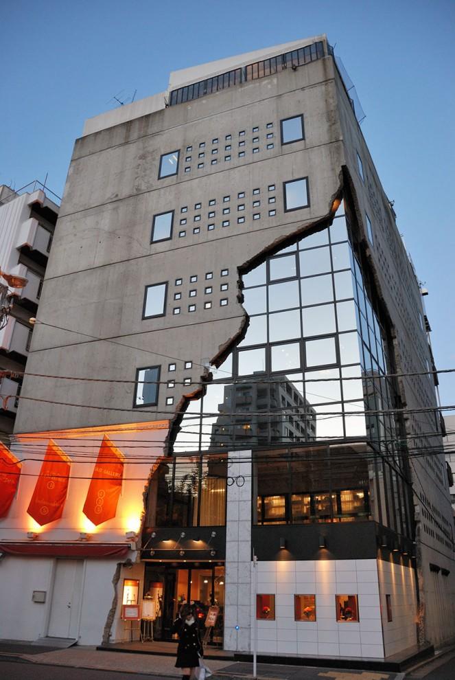architektura-japonii-5-4-663x990