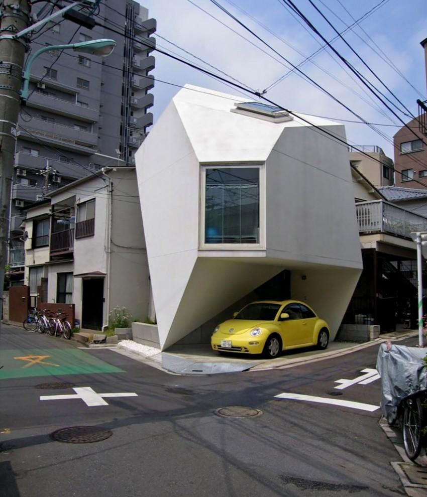 architektura-japonii-5-5-850x990