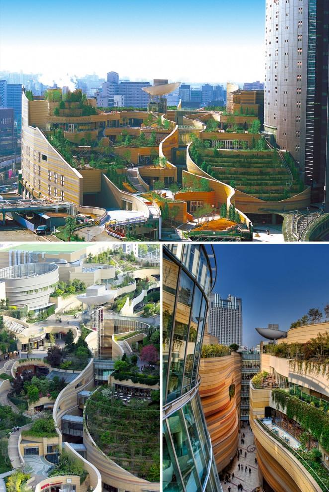 architektura-japonii-5-6-662x990