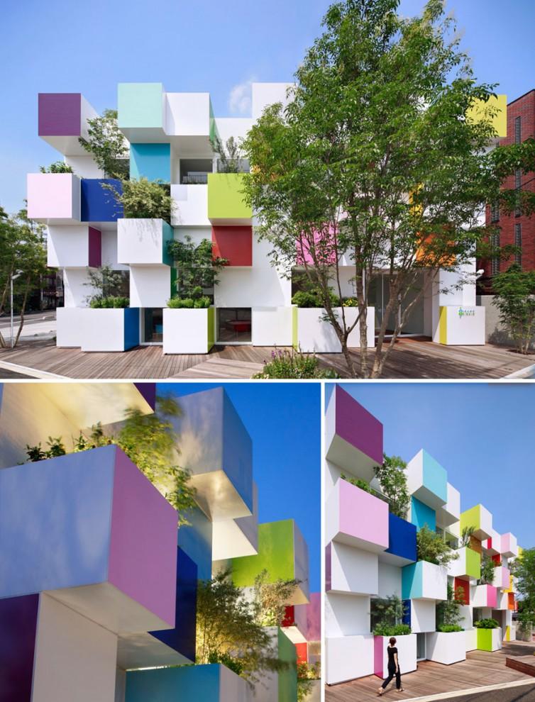 architektura-japonii-5-7-754x990