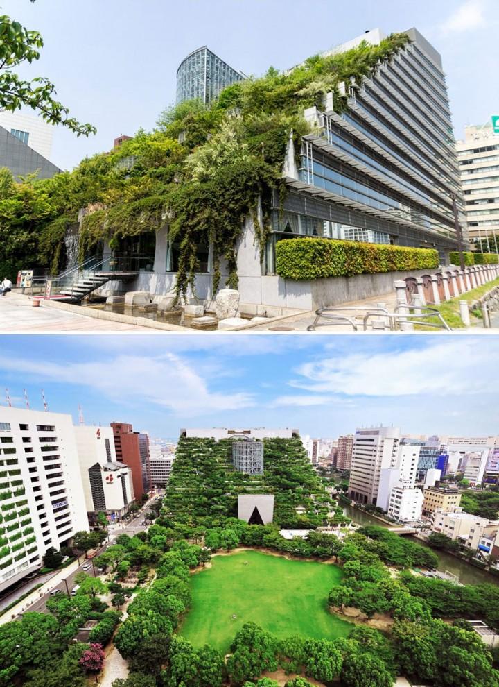 architektura-japonii-5-9-720x990