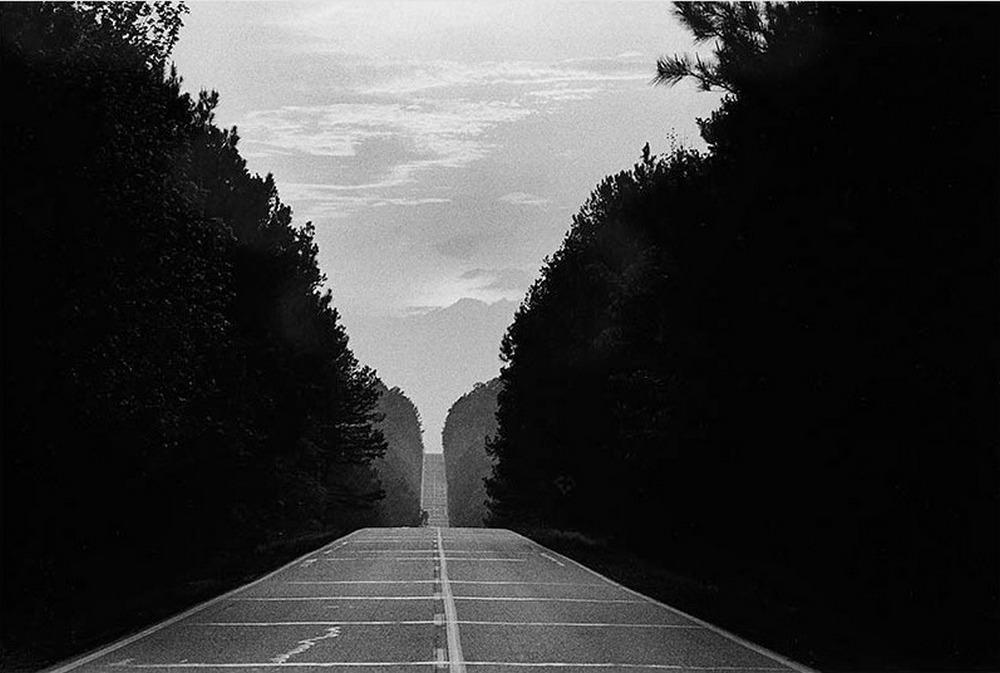 fotograf-Alen-MakVinni_44