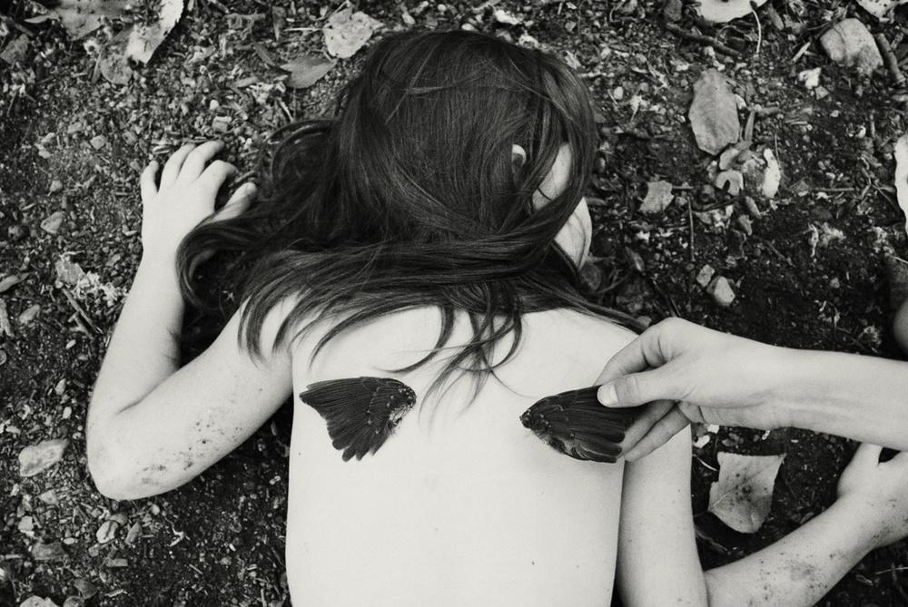 fotograf-Dara-Skalli_6