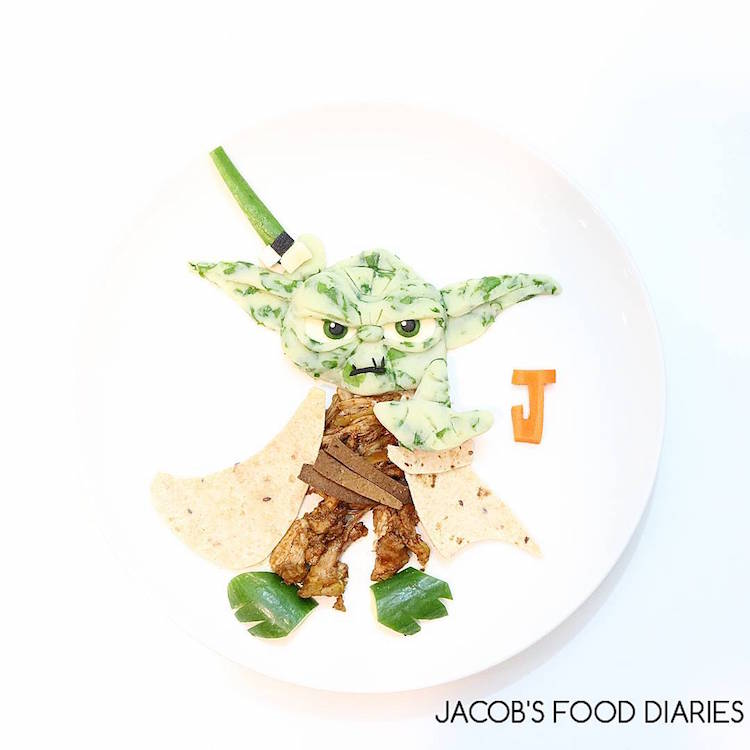 10-laleh-mohmedi-jacobs-food-diaries