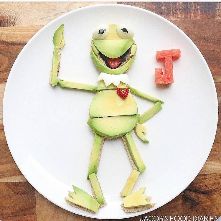 3-laleh-mohmedi-jacobs-food-diaries