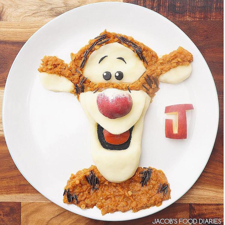 4-laleh-mohmedi-jacobs-food-diaries