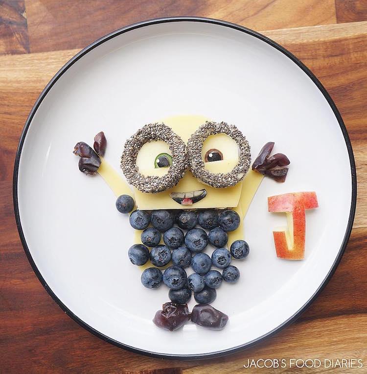 5-laleh-mohmedi-jacobs-food-diaries