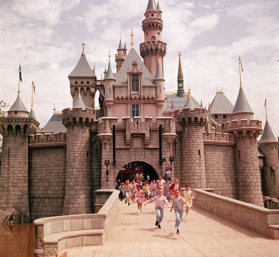 Disneyland-29-1