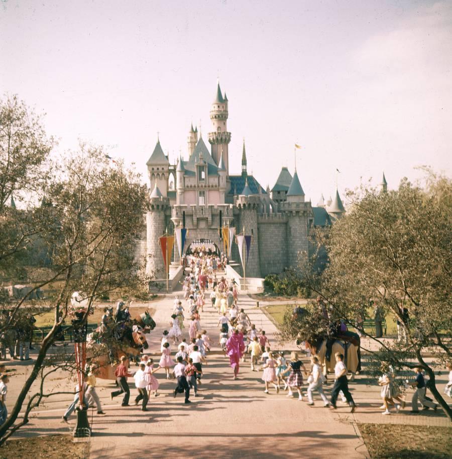 Disneyland-29-10