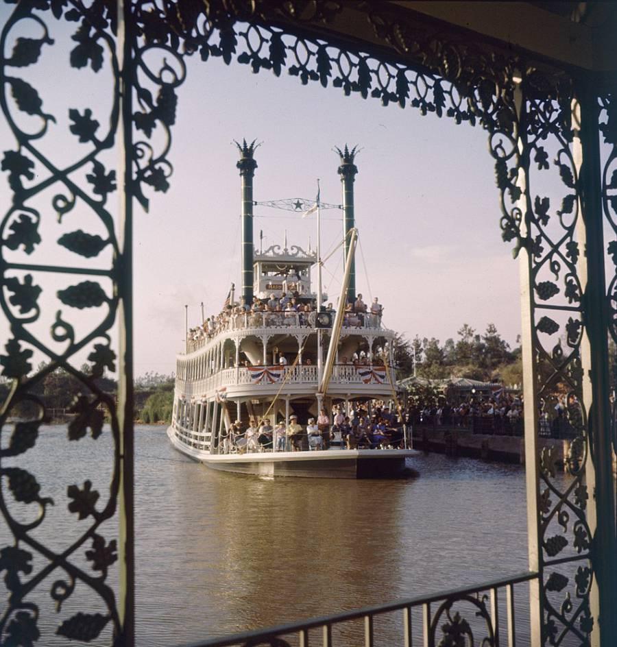Disneyland-29-4
