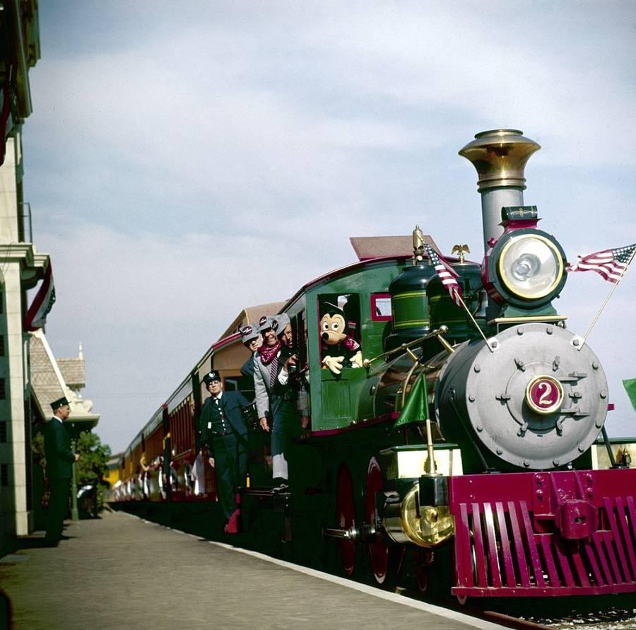 Disneyland-29-5