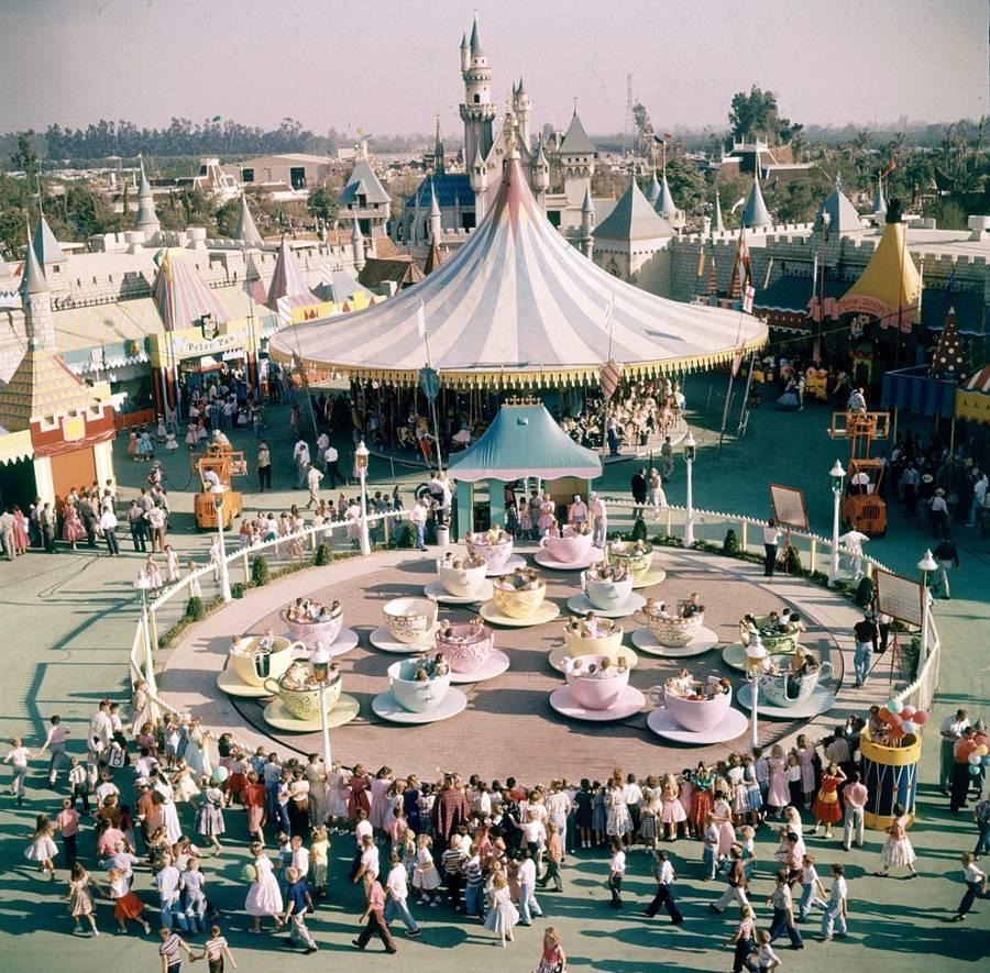 Disneyland-29-7