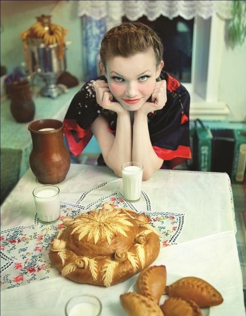 Fotoproekt_o_krasote_slavyanskogo_folklora_1