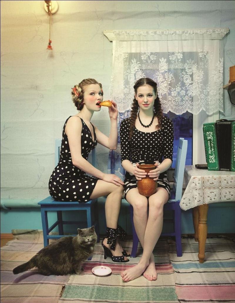 Fotoproekt_o_krasote_slavyanskogo_folklora_3