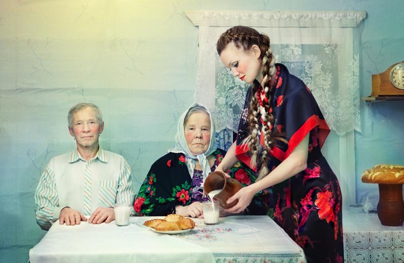 Fotoproekt_o_krasote_slavyanskogo_folklora_4