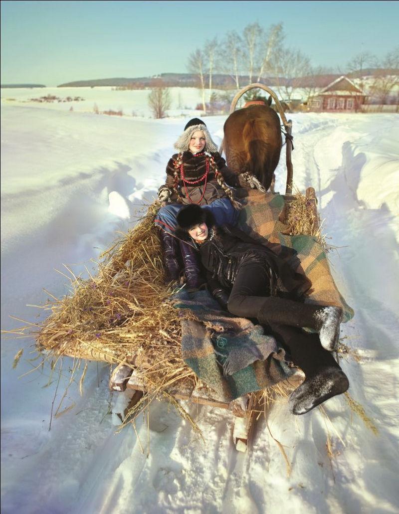 Fotoproekt_o_krasote_slavyanskogo_folklora_5