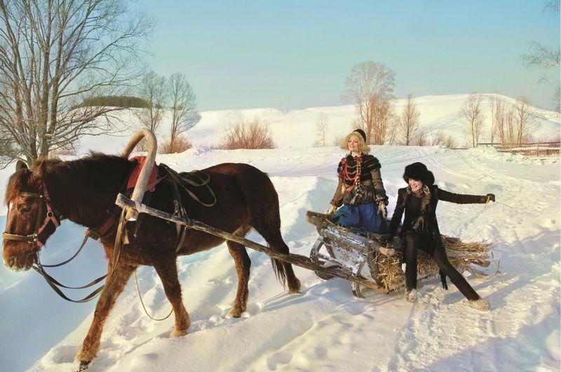 Fotoproekt_o_krasote_slavyanskogo_folklora_6