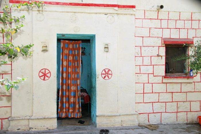 Shani-Shingnapur-doors-2