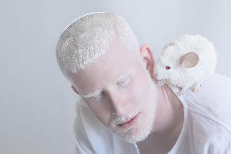albinosy-24-10