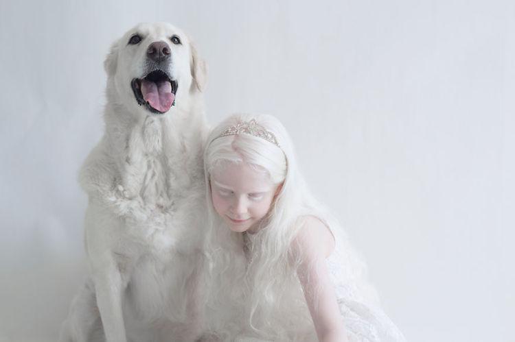 albinosy-24-4