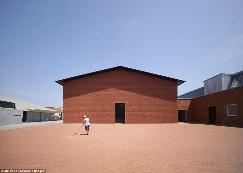 arhitektura-28-11