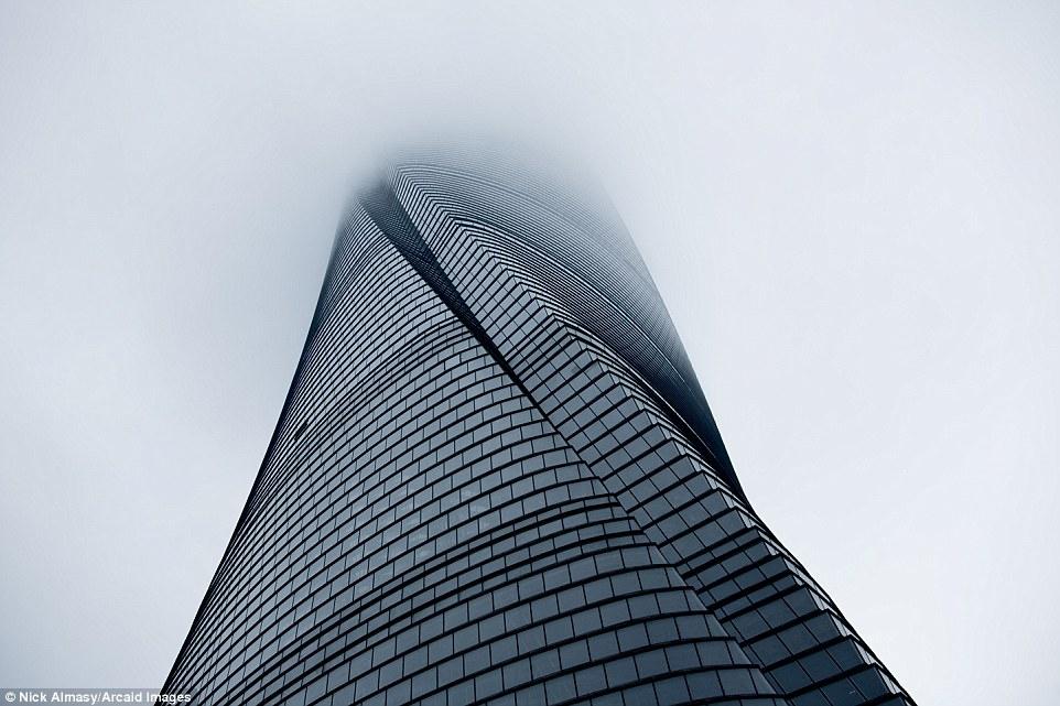 arhitektura-28-2