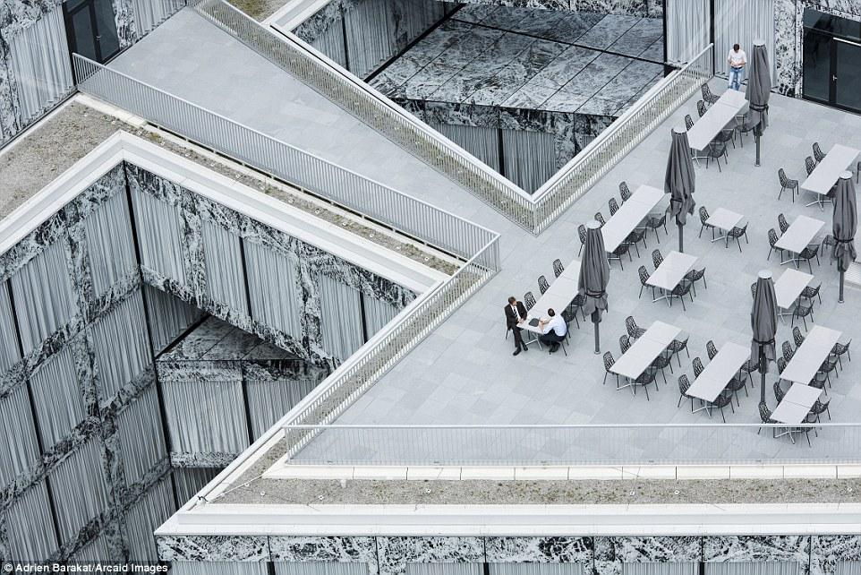 arhitektura-28-5