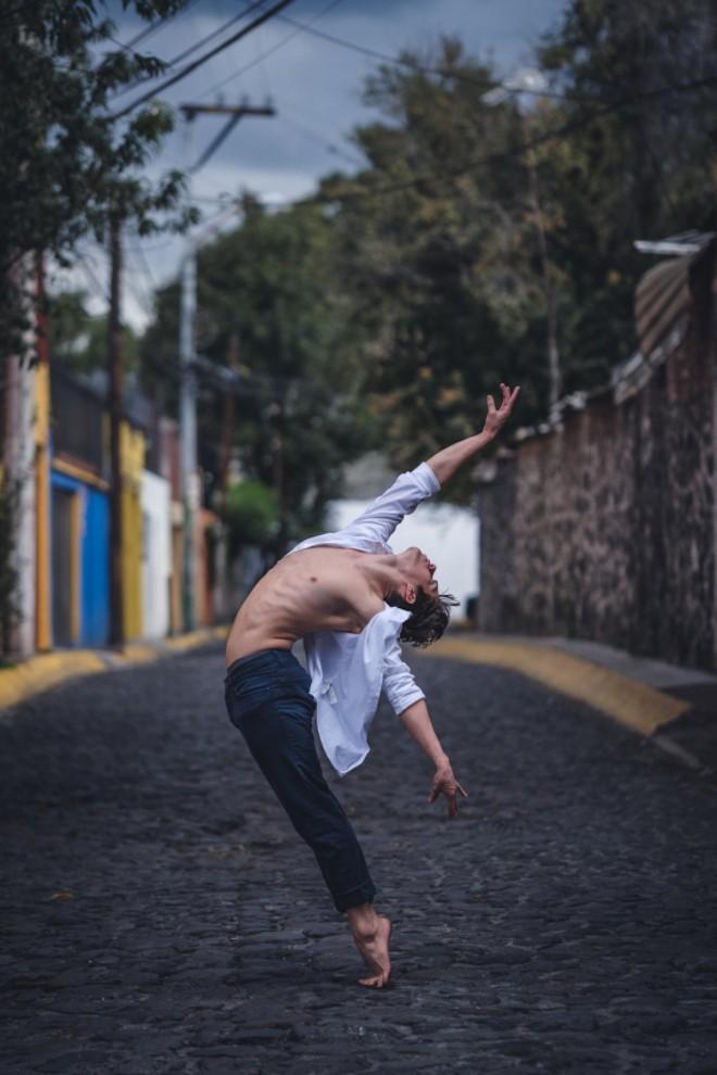 baleriny-na-ulicah-28-14-660x990